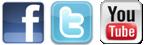 Social Media | IXiiV Records