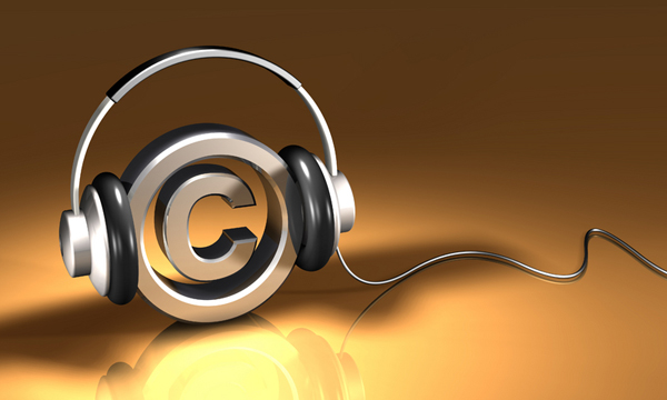Copyright Basics for Recording Artists | IXiiV Records