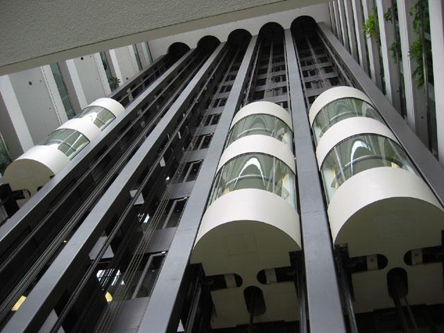 Elevator Pitch   IXiiV Records