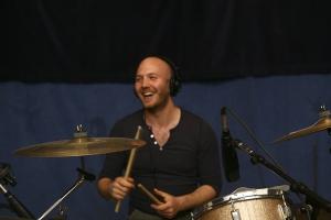 Matt Coslop | IXiiV Records