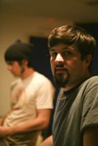 Paul Bosco and JPeck | IXiiV Records