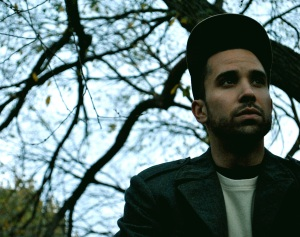 Pensive Prem | IXiiV Records